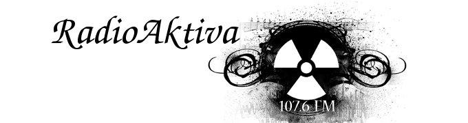 logo-radio-activa