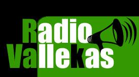 logo_radio_vallekas