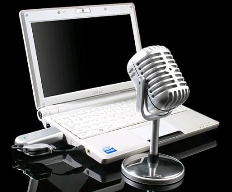 retro-microphone-468x388