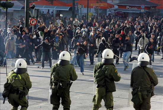revuelta-griega-2