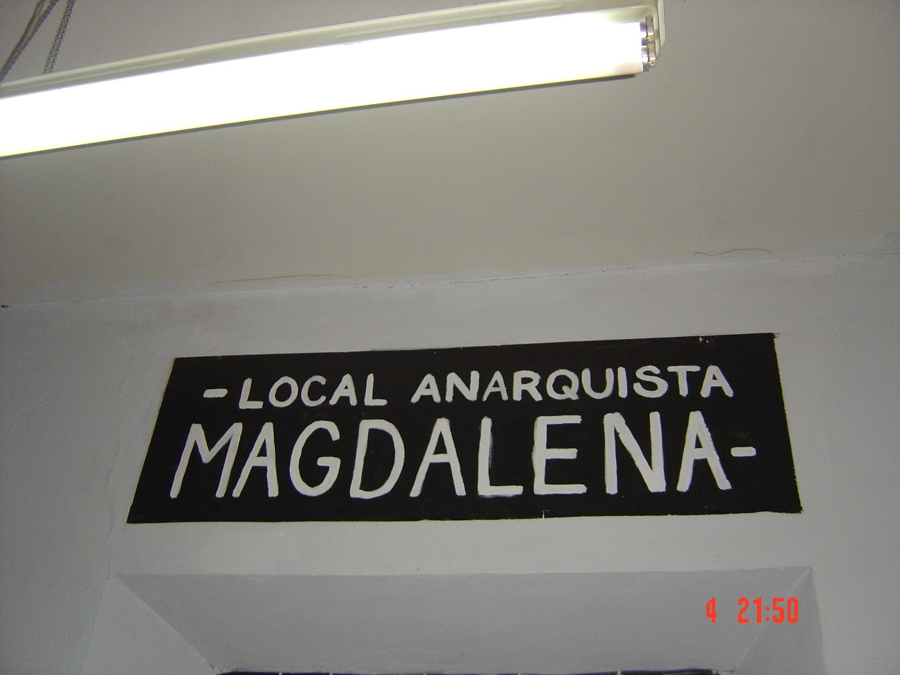 magdalenapeque3