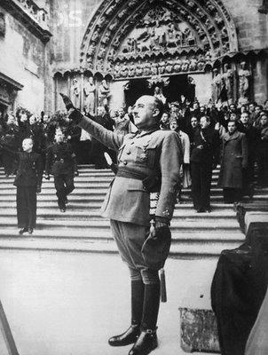 november-24-1938-catedral-de-burgos