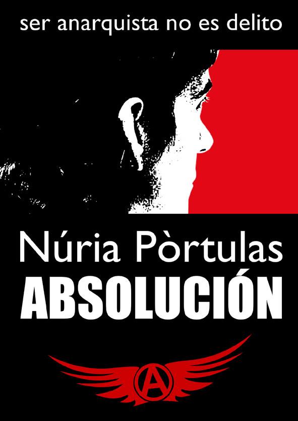 nuria_portulas_a