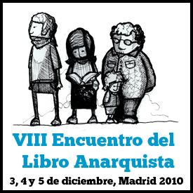 banner-cuadrado-encuentro-del-libro-anarquista-2010