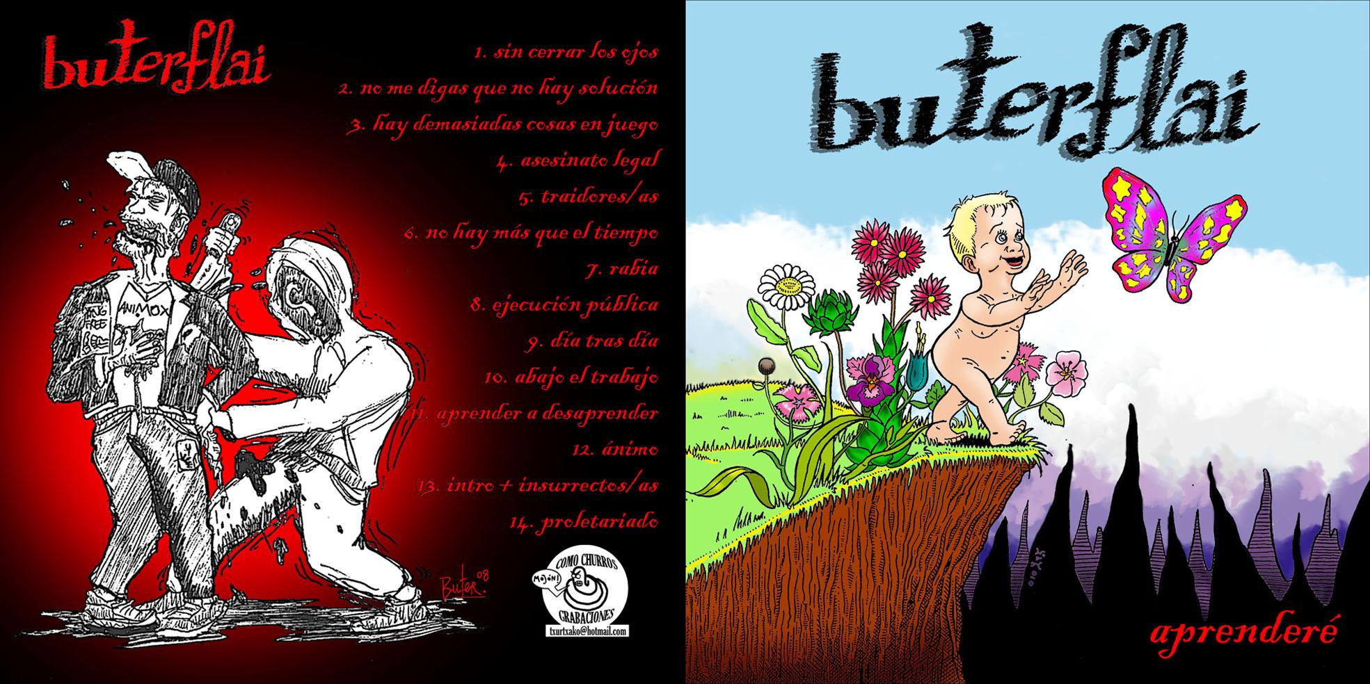 portada-buter-cd