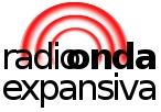 radioondaexpansiva1
