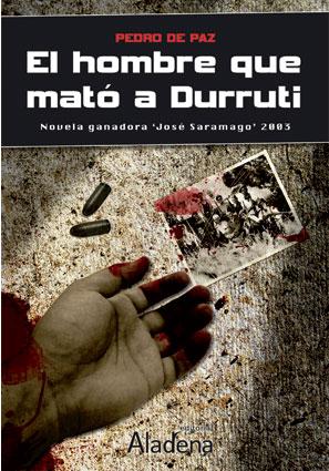 p_el_hombre_que_mato_a_durruti