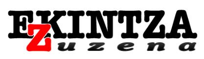 Ekintza Zuzena