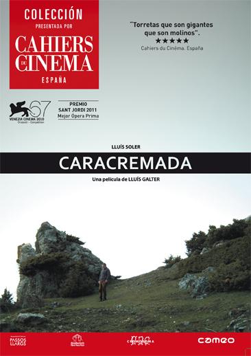 Cahiers_Caracremada_V3_Enviar