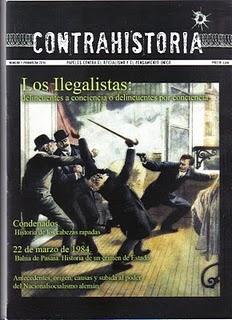 presentacion_de_la_revista_contrahistoria_large