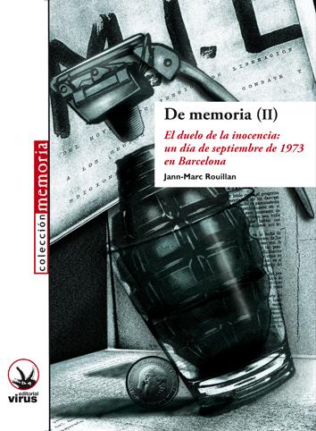 de_memoria2