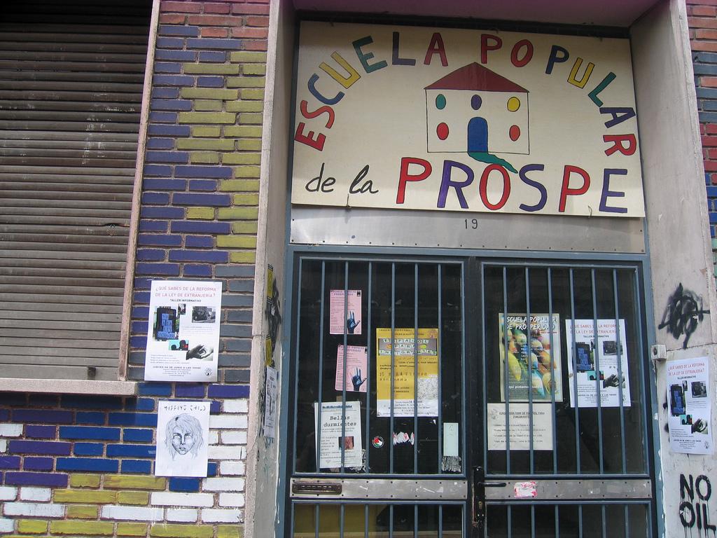 escuela_popular_de_la_prospe