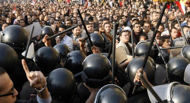 manifestacion_cairo