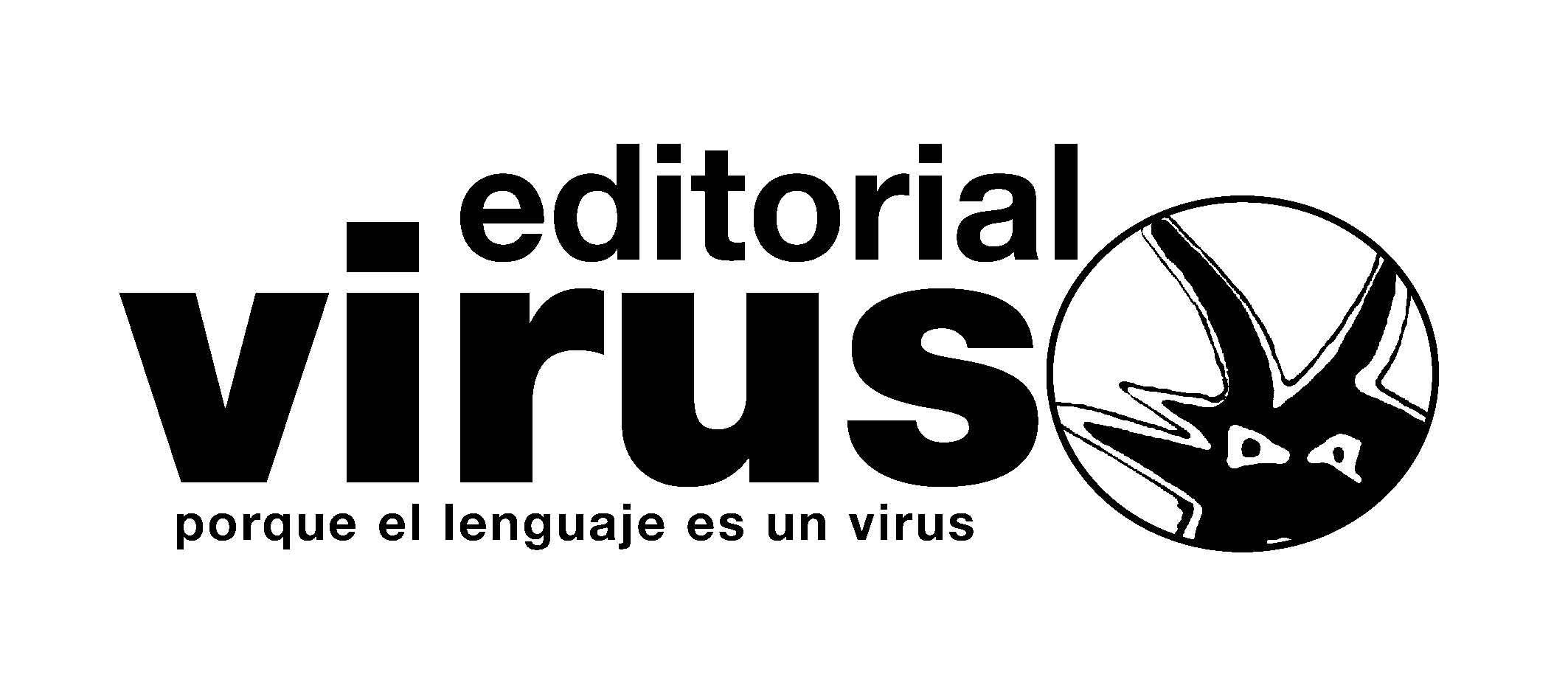 virus-completo2
