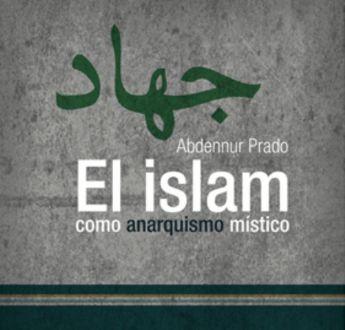 islam-y-anarquismo