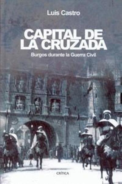 libro-capital-de-la-cruzada