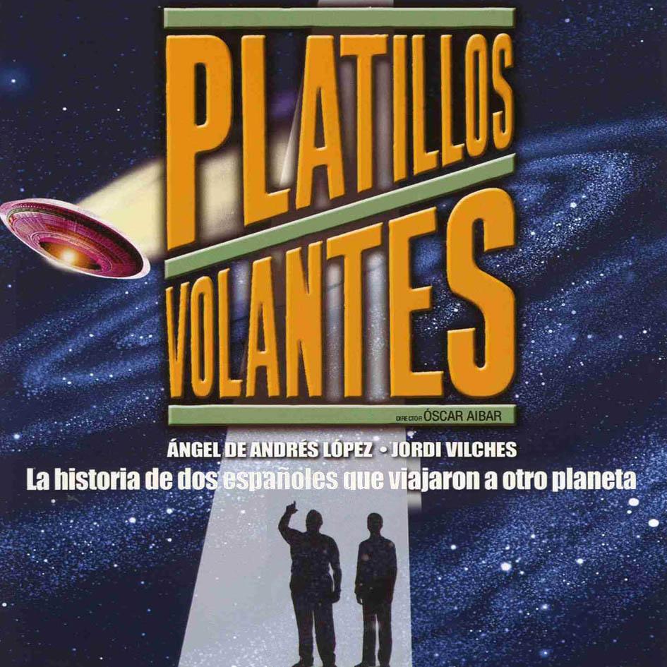 platillos-volantes-divx-frontal-dvd