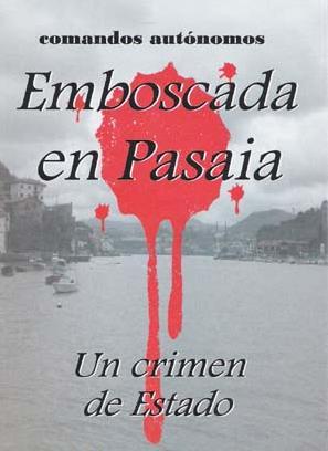 libro-pasaia