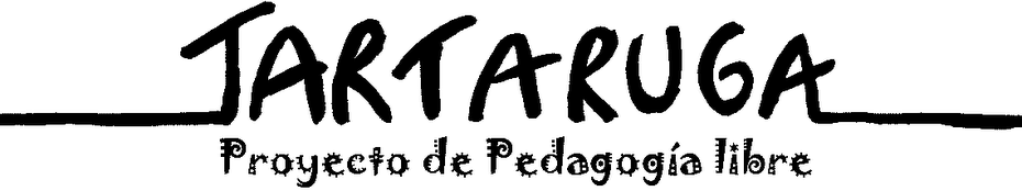 cabecera-11