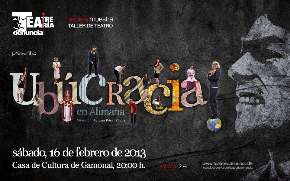 cartel-ubucracia