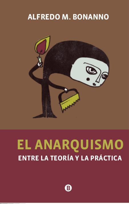 anarquismo-bardo1