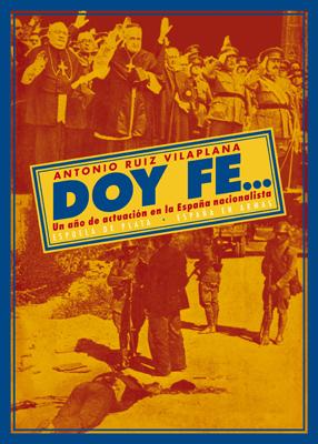 doy-fe