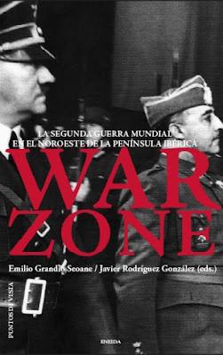 war-zone