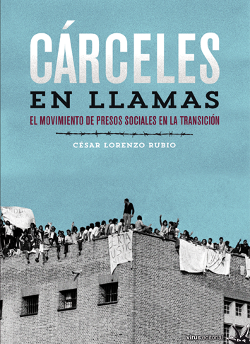 carceles_en_llamas1