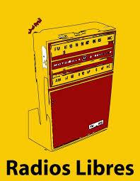 radios-libres