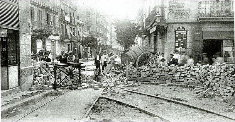 setmana-barricada