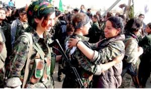 1_resistencia-kurdistan