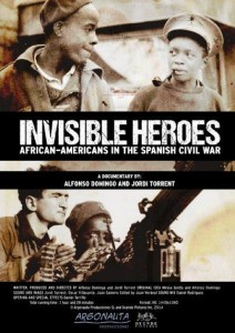 H_roes_invisibles_Afroamericanos_en_la_guerra_de_Espa_a_TV-749082252-large