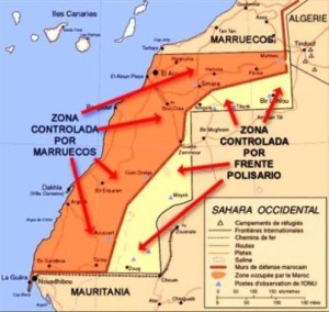 sahara-occidental-dos-propuestas-solucion-l-xqsszt