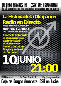 radioBarrioCaninoP-1