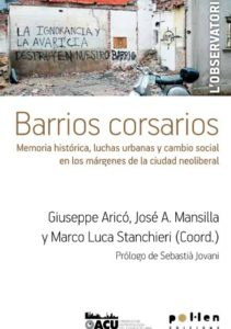 barrioscorsarios_portada_web