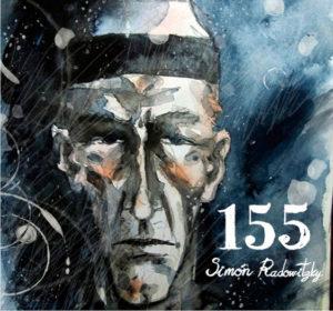 155. SIMÓN